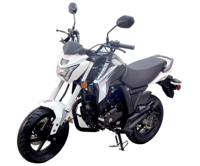 (2020) LIFAN KP MINI 150 SPORT BIKE