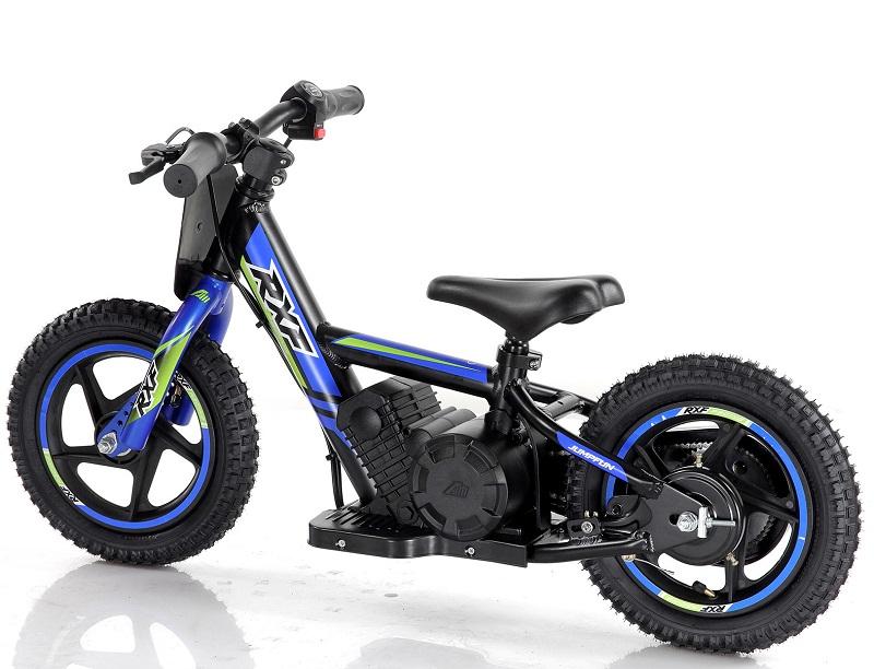 Apollo Jumpfun-Sedna 12 Dirt Bike